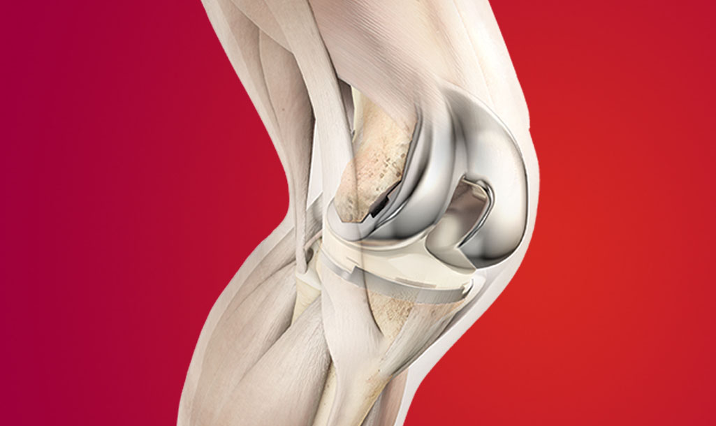 Orthopaedics services fhn contact us ccuart Choice Image
